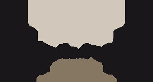 Hotel Plaza e de Russie
